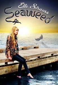 Seaweed by Ellie Strauss