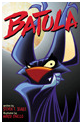 Batula Cover
