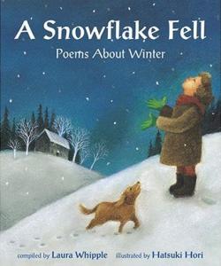 SnowflakeFell