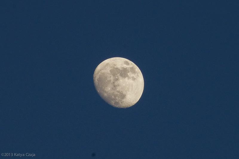 kc_moon