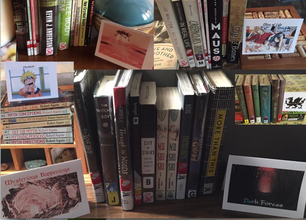 48HBC_books